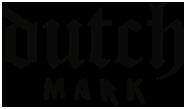 Dutchmark